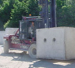 massive poured concrete structures our specialty