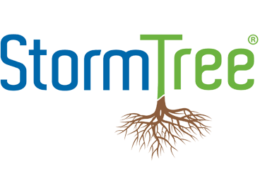 StormTree™ is a stormwater management system that integrates common street trees with stormwater runoff  collection and pollutant remediation through a variety of physical, chemical, and biological processes